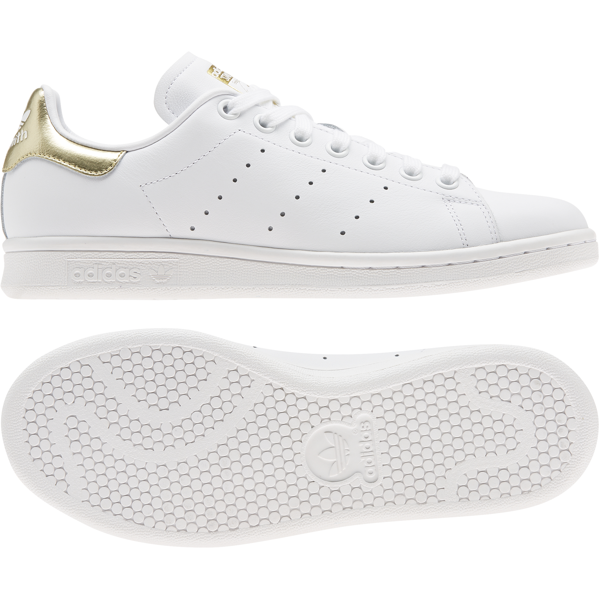 adidas chaussure femme stan smith