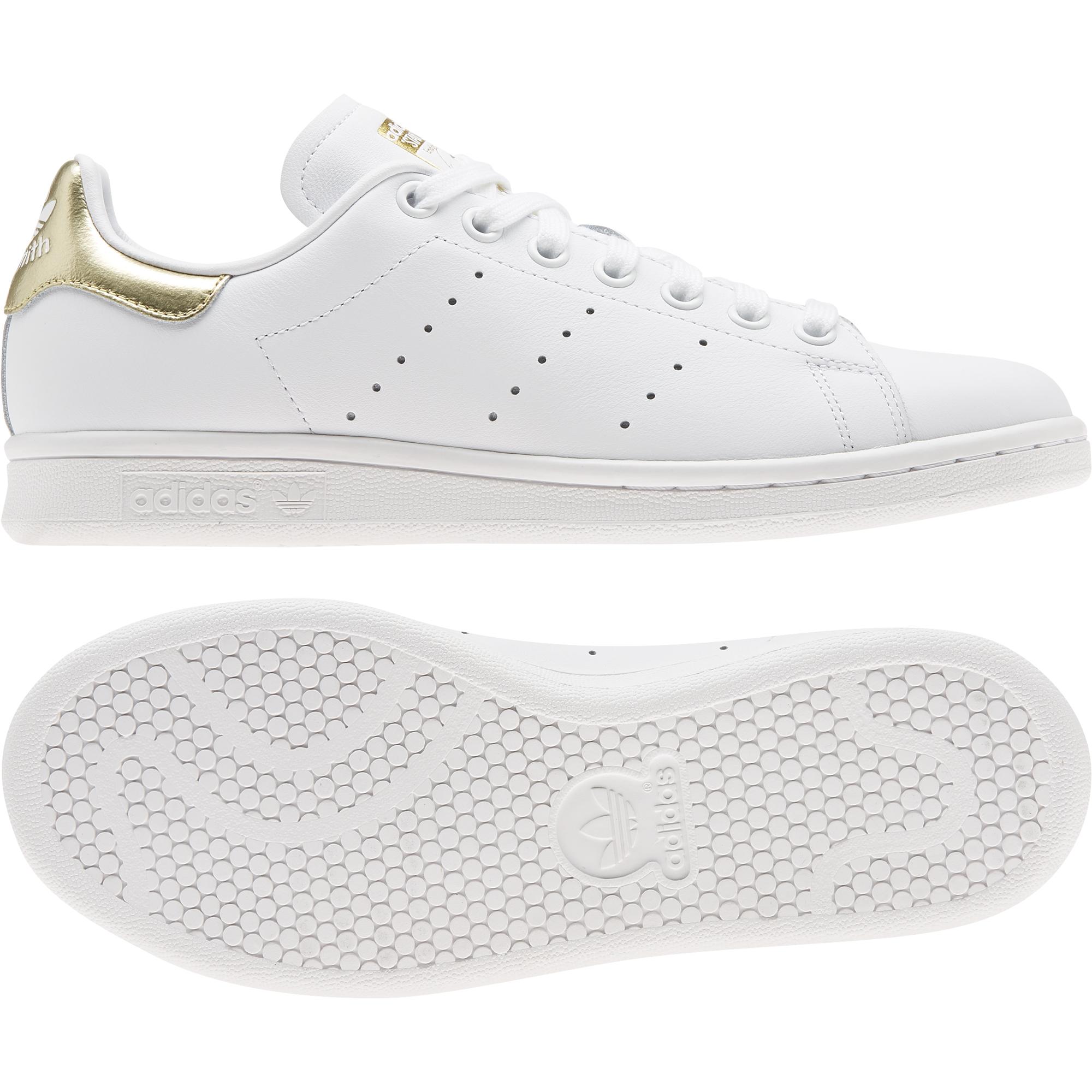 chaussure femme adidas stan smith