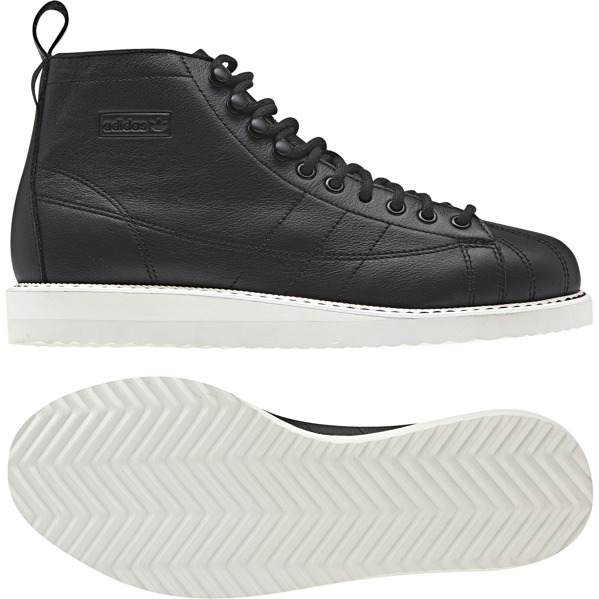 newest 767c9 2fc63 Chaussures femme adidas Superstar   Alltricks.com