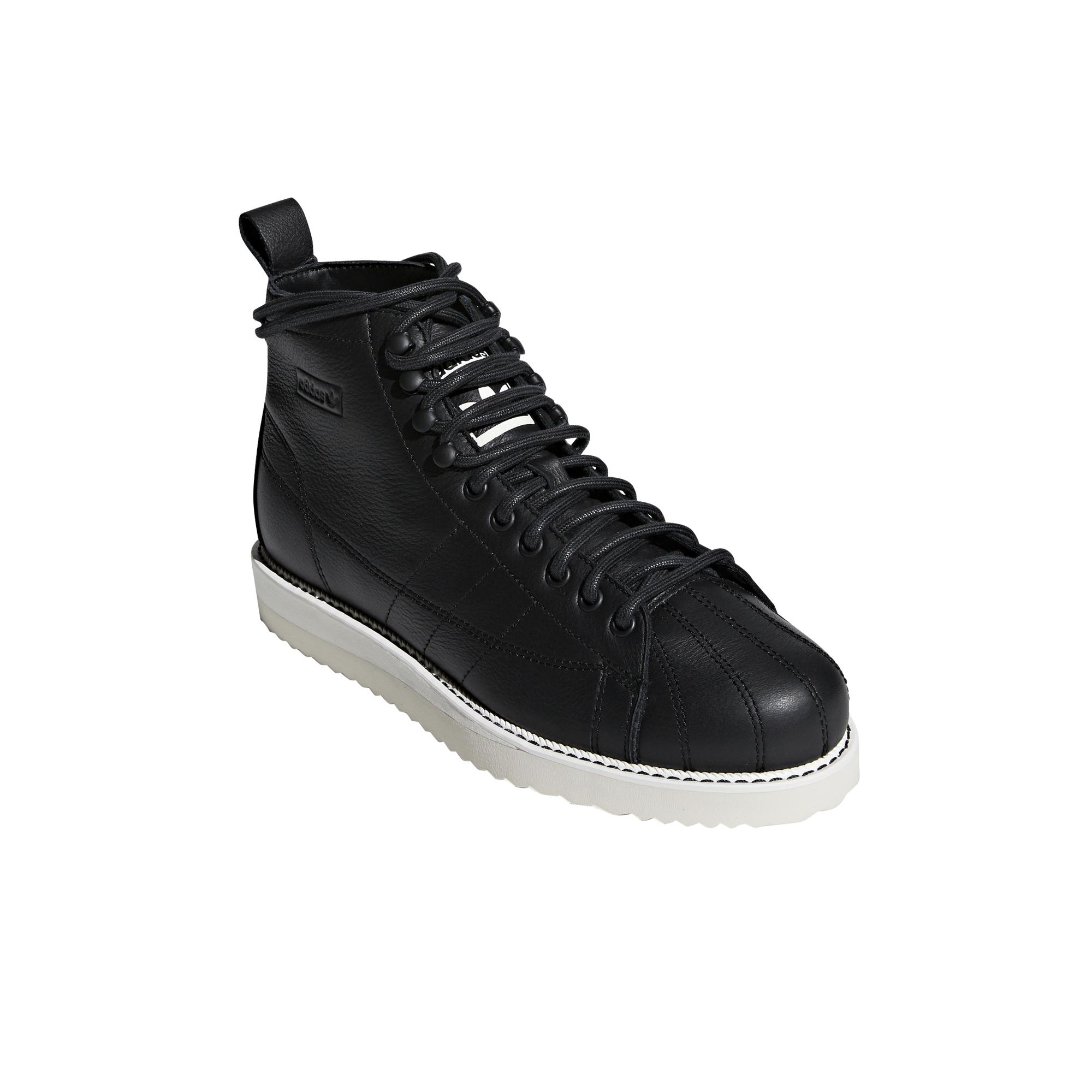 meilleur authentique 46010 b9e51 Chaussures femme adidas Superstar