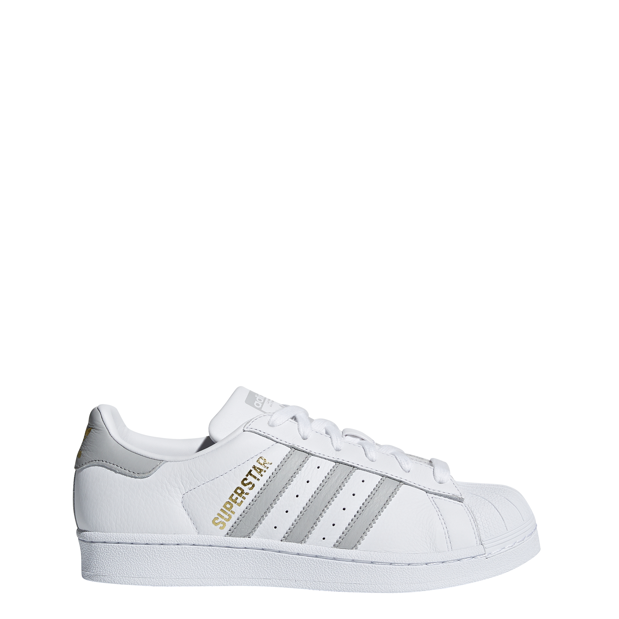 meilleur authentique 2ccf1 ac524 Chaussures femme adidas Superstar