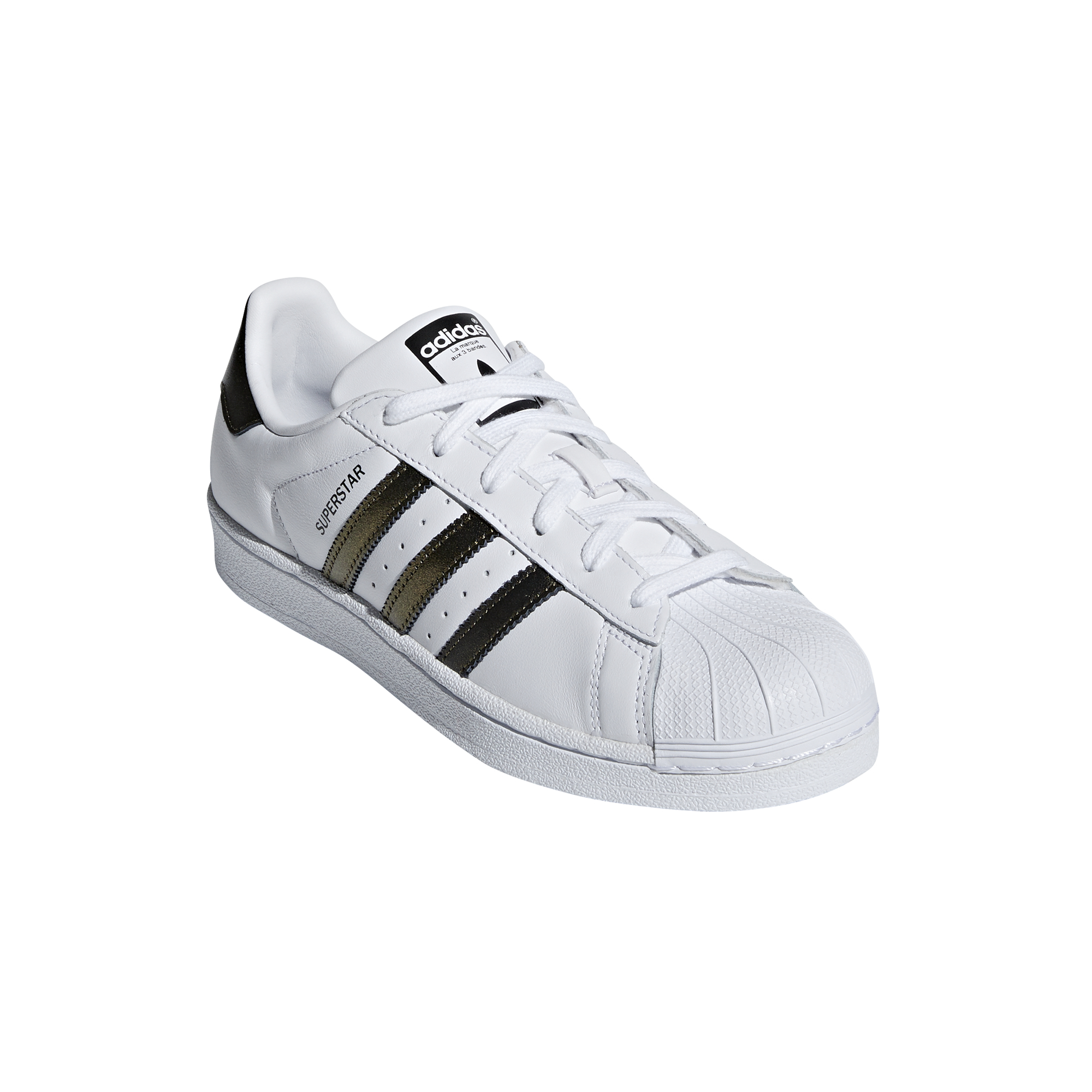 Free delivery adidas 3 bandes chaussure OFF72