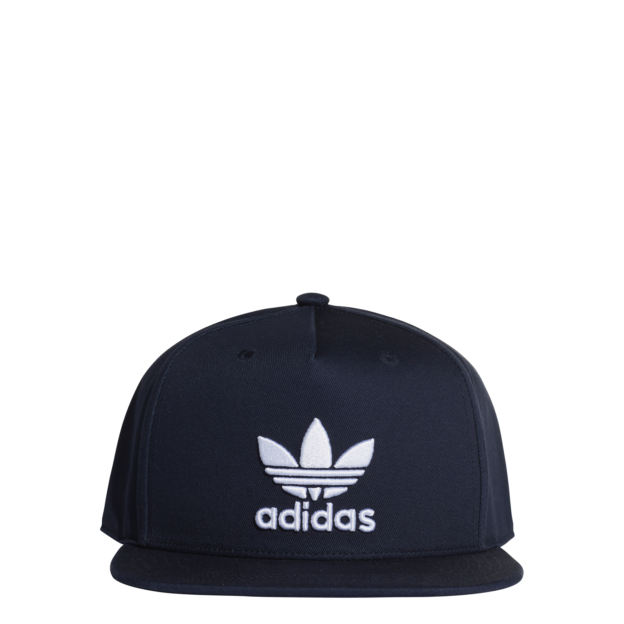 sells low cost incredible prices Casquette adidas Trefoil Snap-Back