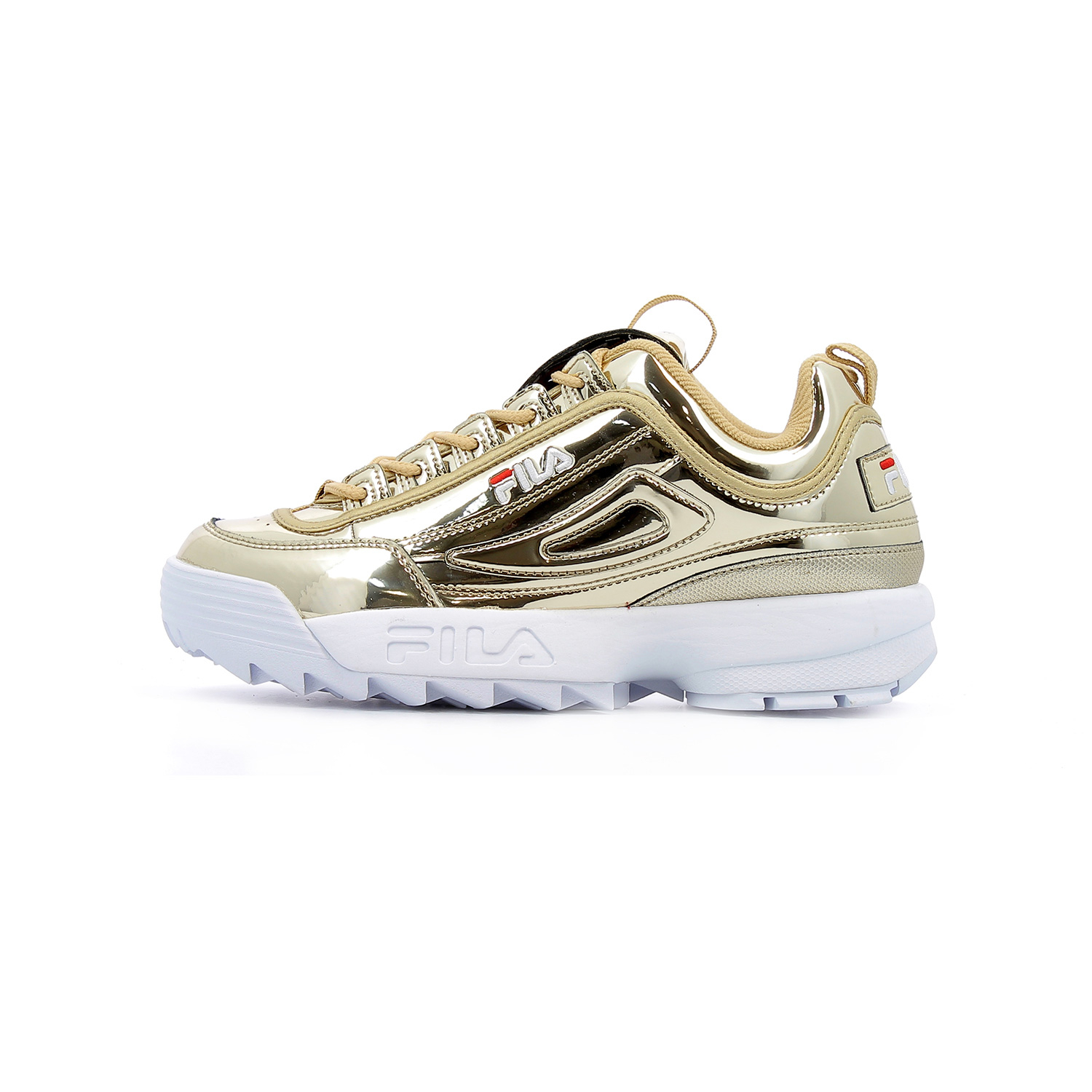 The Discount Other femme FILA Baskets Fila Disruptor M Low