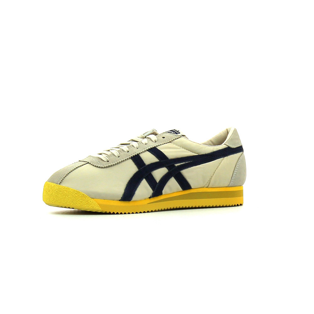 buy online a37b5 40d57 Baskets basses Onitsuka Tiger Tiger Corsair VIN