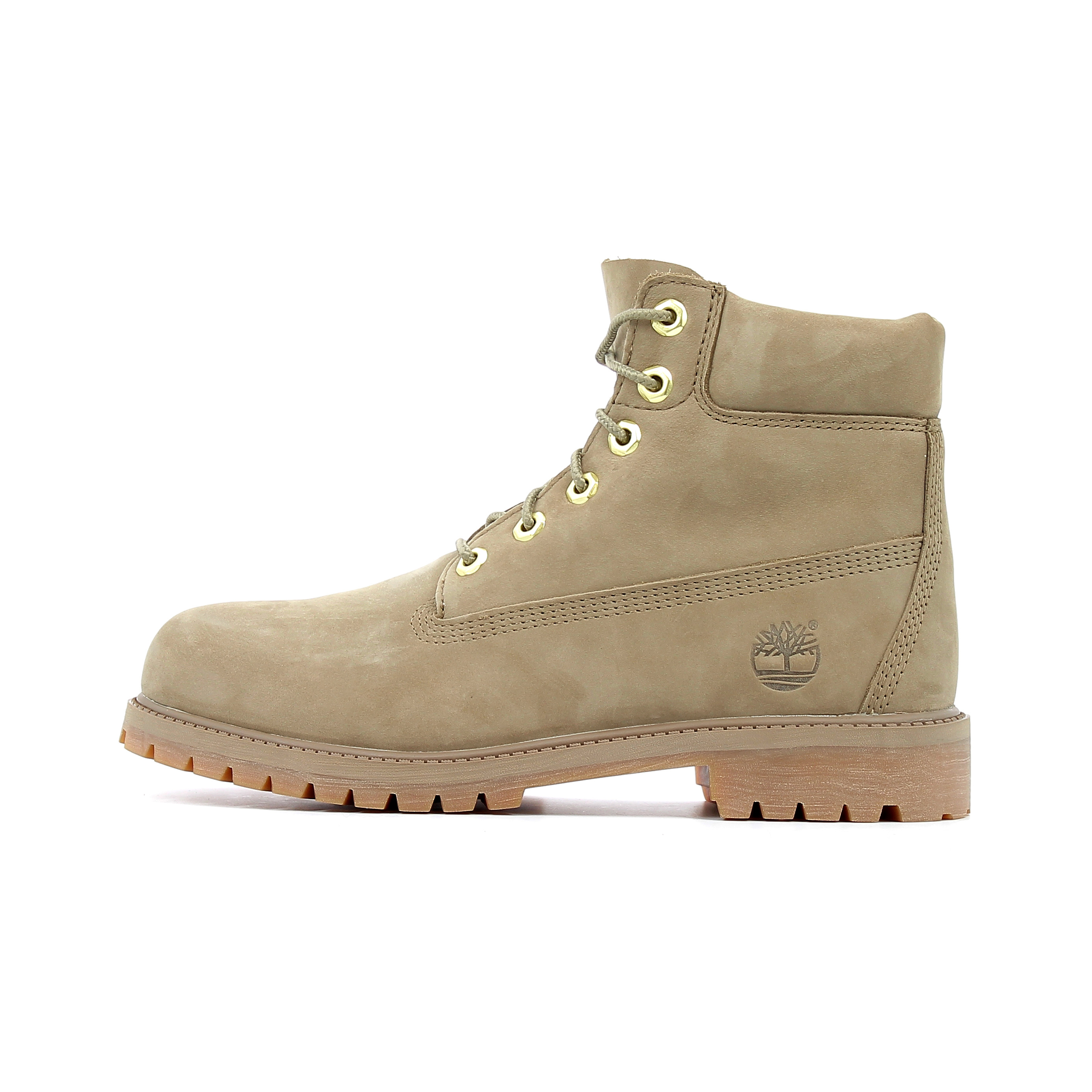 Chaussures de ville Timberland Timberland Icon Collection 6