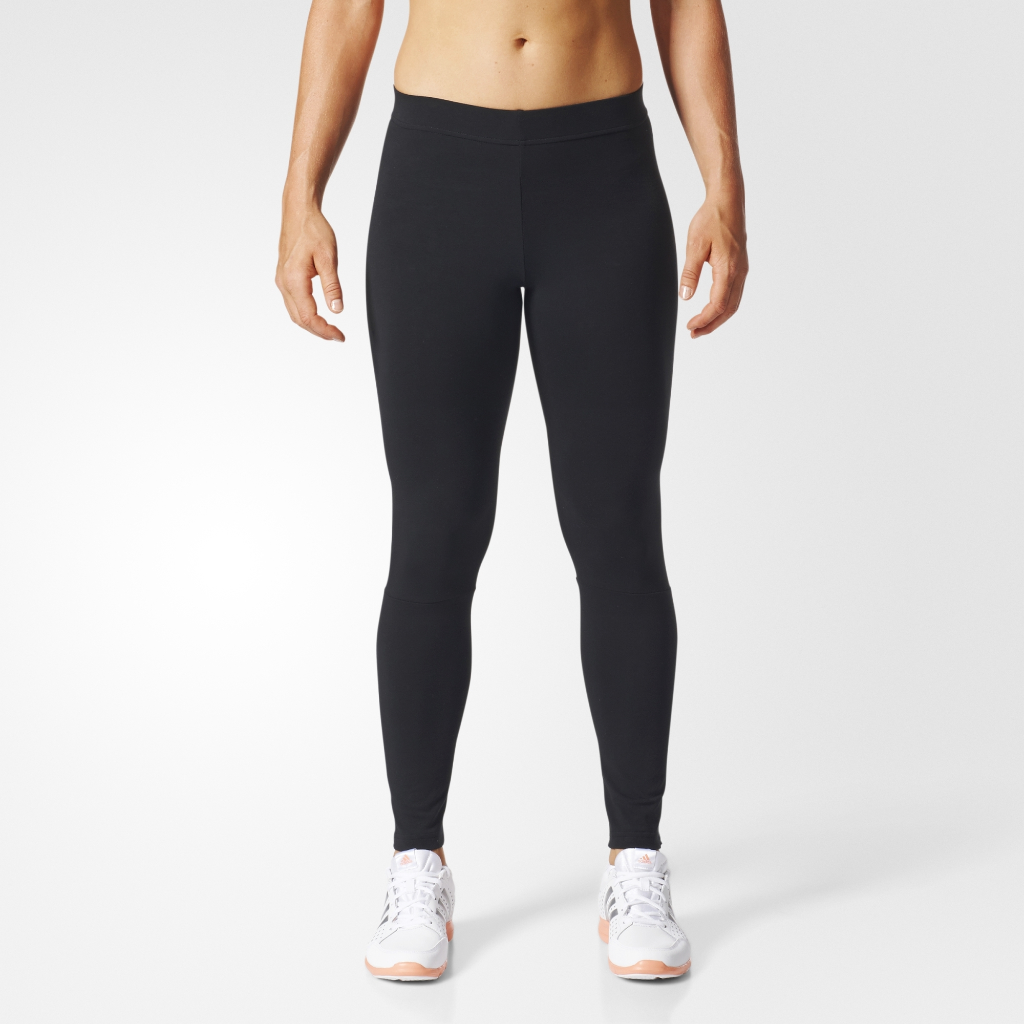 9323d7e7ada Legging adidas Essentials Linear | Alltricks.com