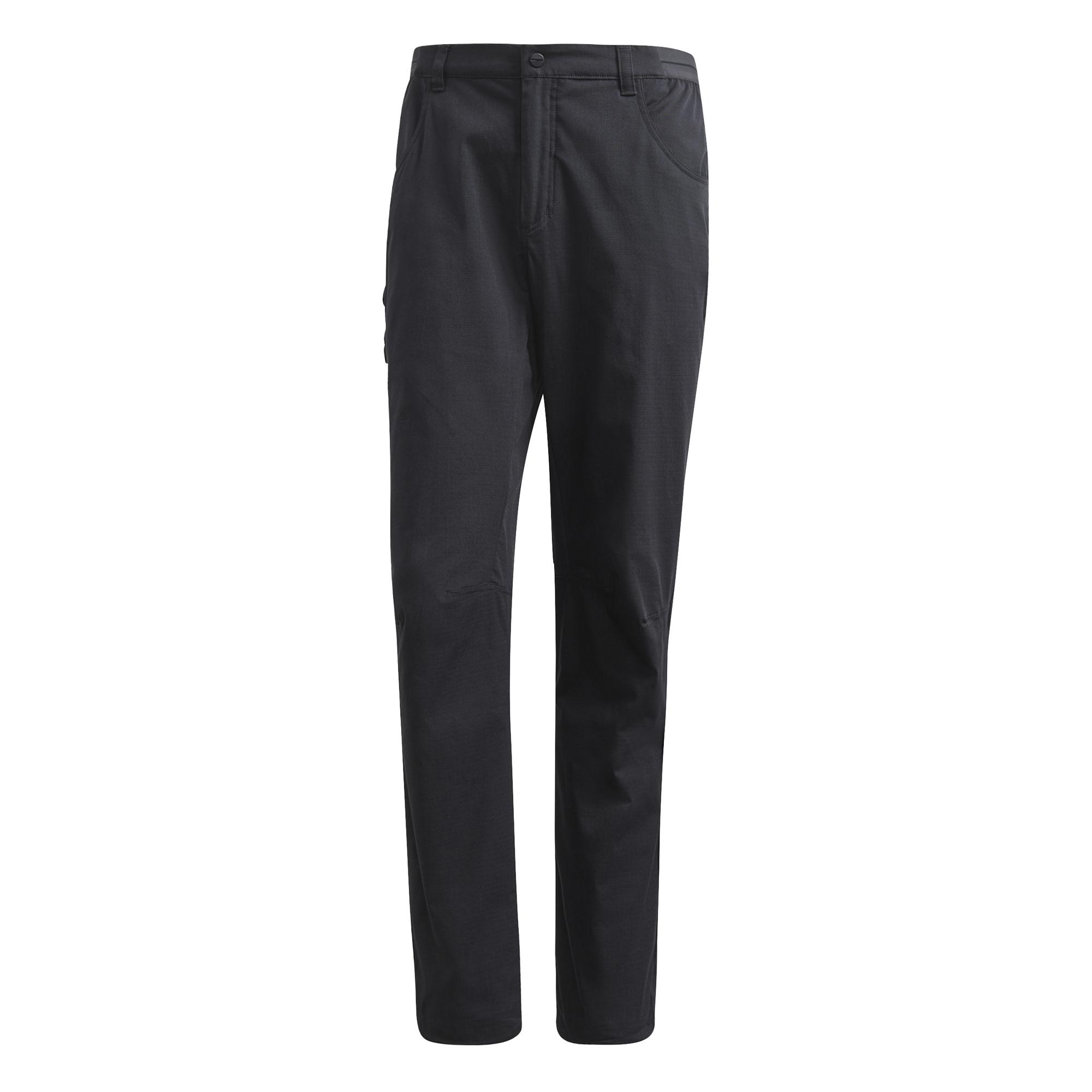 Pantalon adidas TERREX Felsblock