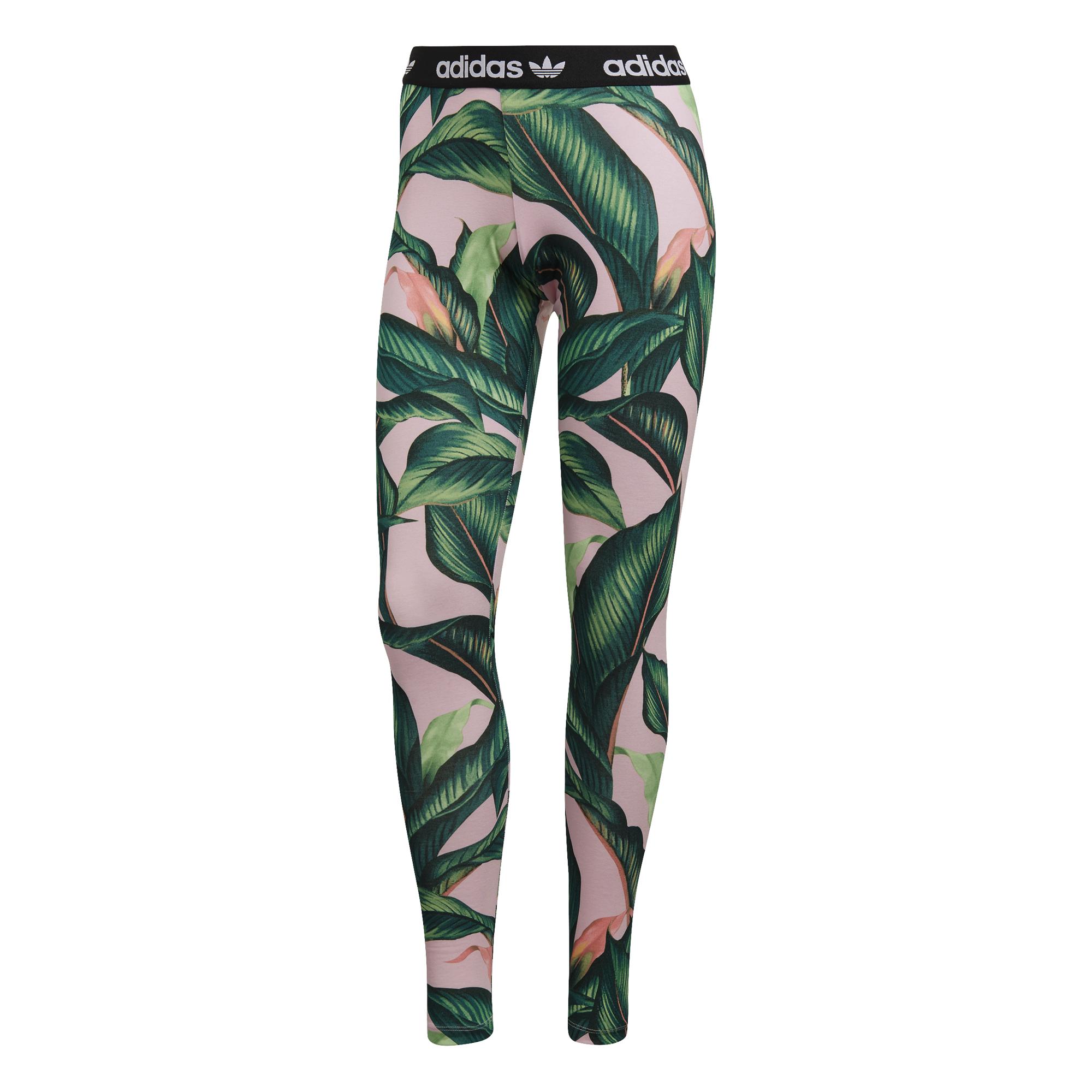 pantalon legging adidas femme
