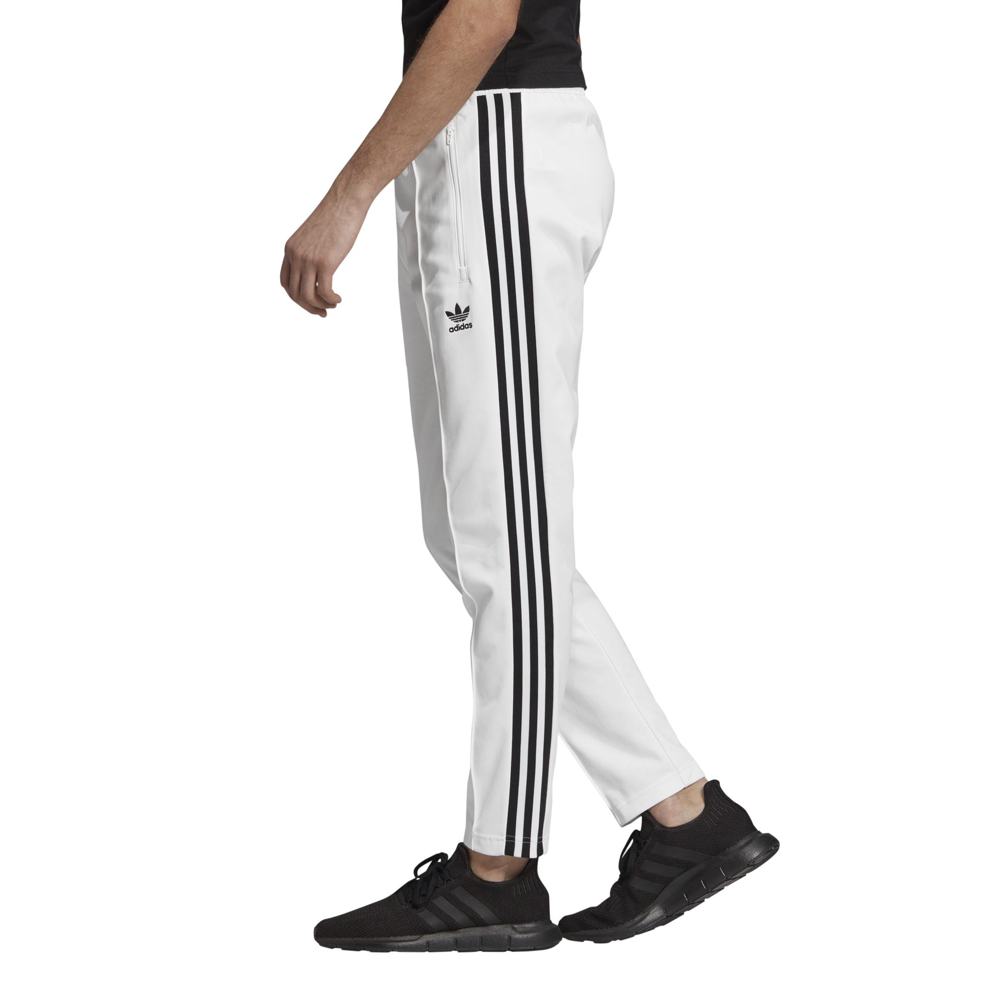 online retailer online retailer 100% genuine Pantalon de survêtement adidas BB 3-Stripes