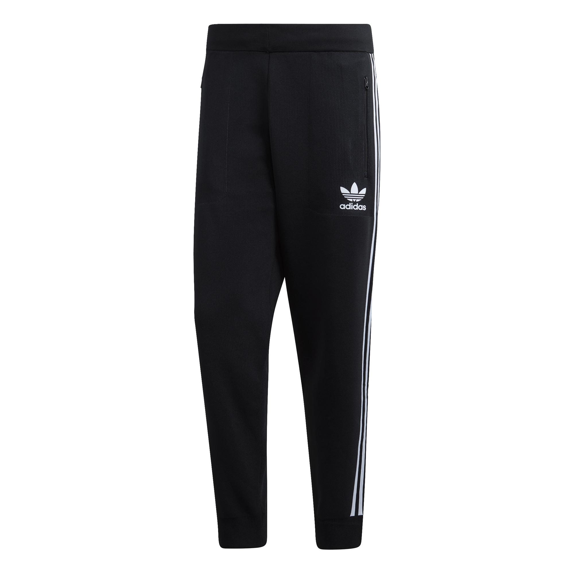 3b11dc9ab8d76 Pantalon de survêtement adidas Black Friday