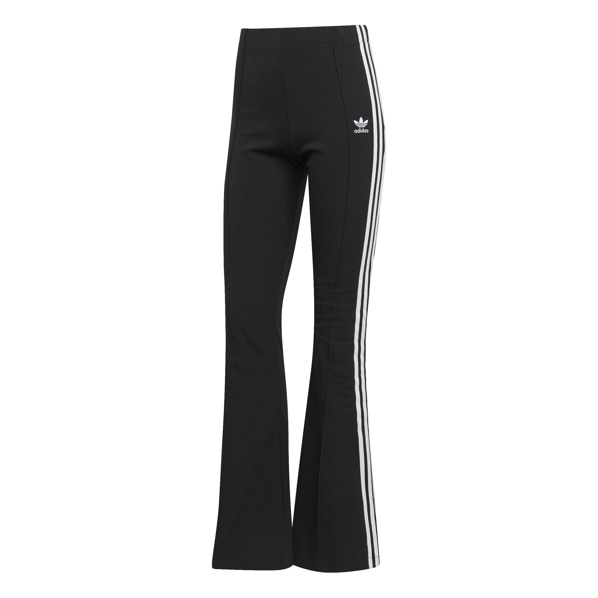 pantalon de survêtement femme adidas