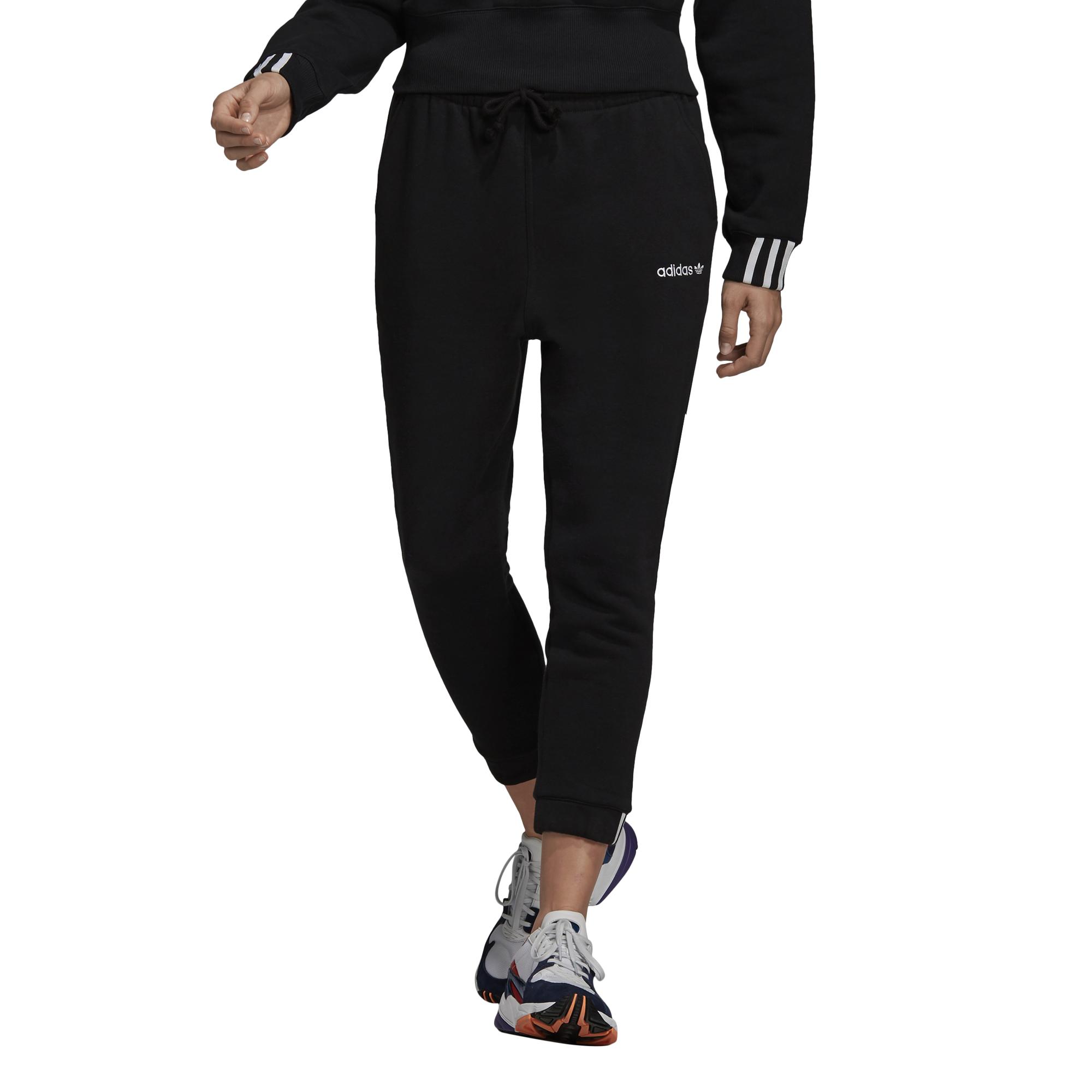 Pantalon femme adidas Coeeze