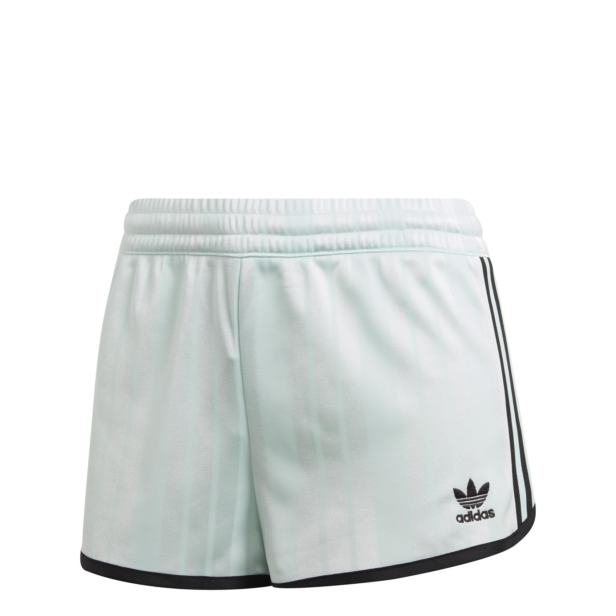 Adidas Court Short Adidas Court Adidas mujer para Short mujer para BrdthCsQx