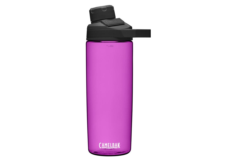 Pink Camelbak Chute Vacuum Insulated Bottle 600ml