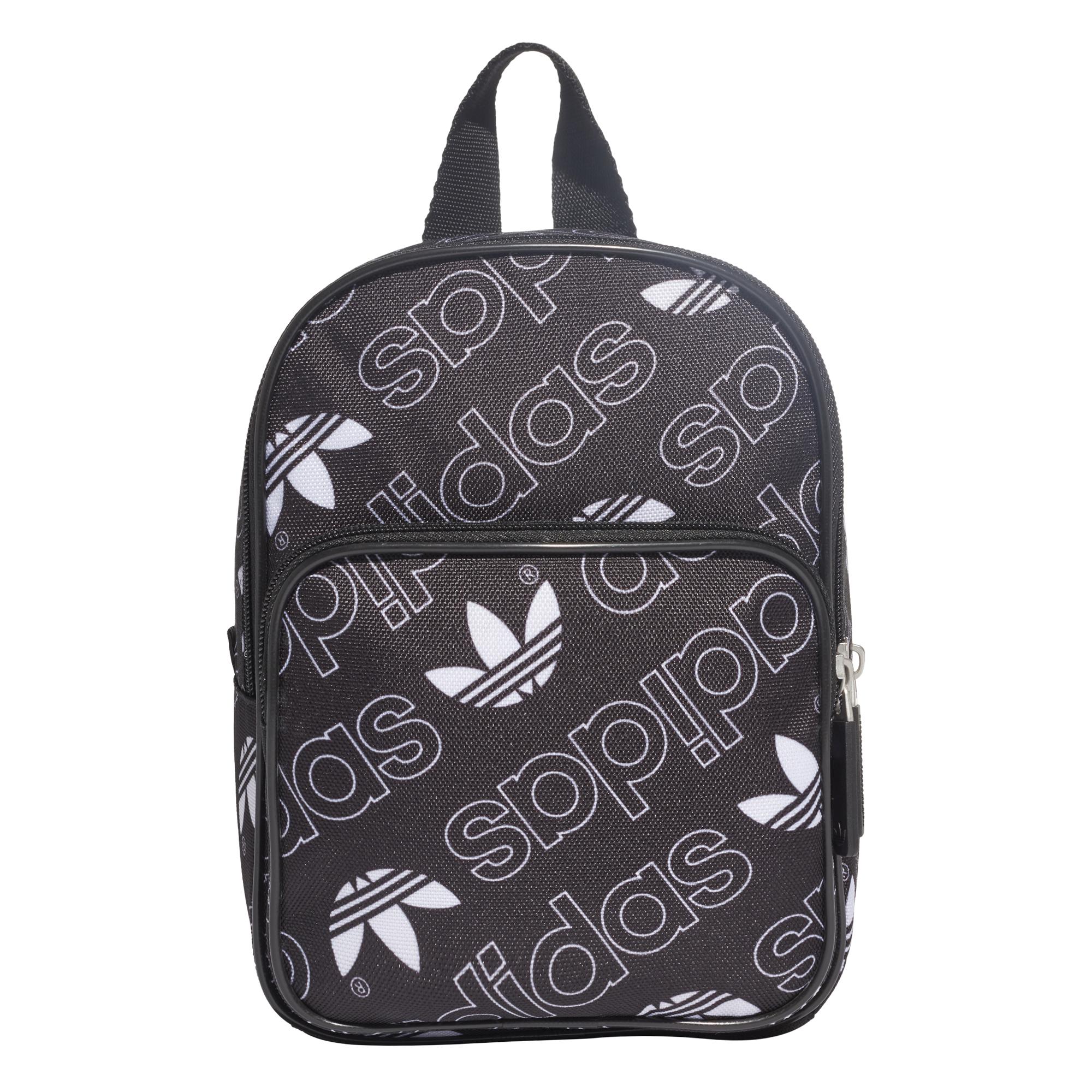 Sac à Dos Adidas Mini Classic