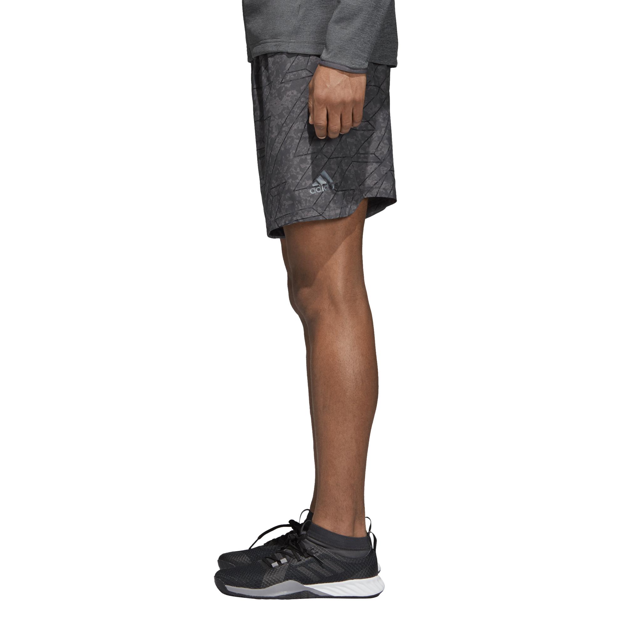 sale retailer 2c1ee aaf89 Short adidas Climacool 4 KRFT