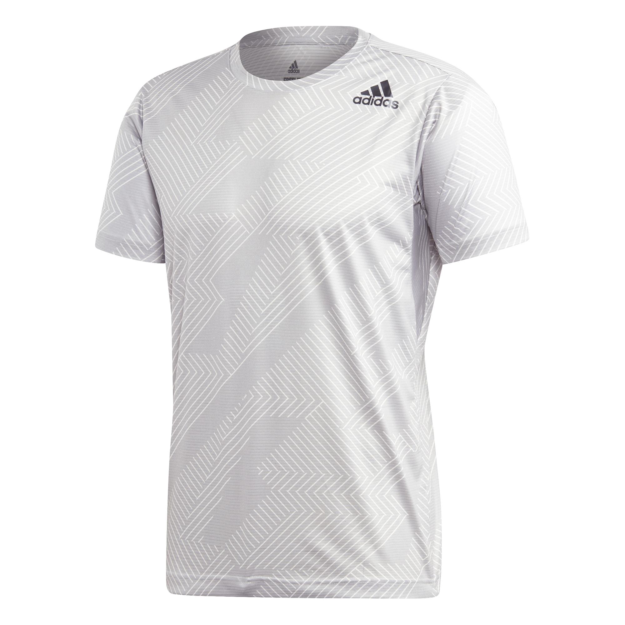 73113dffbdf4 T-shirt adidas Freelift Climacool
