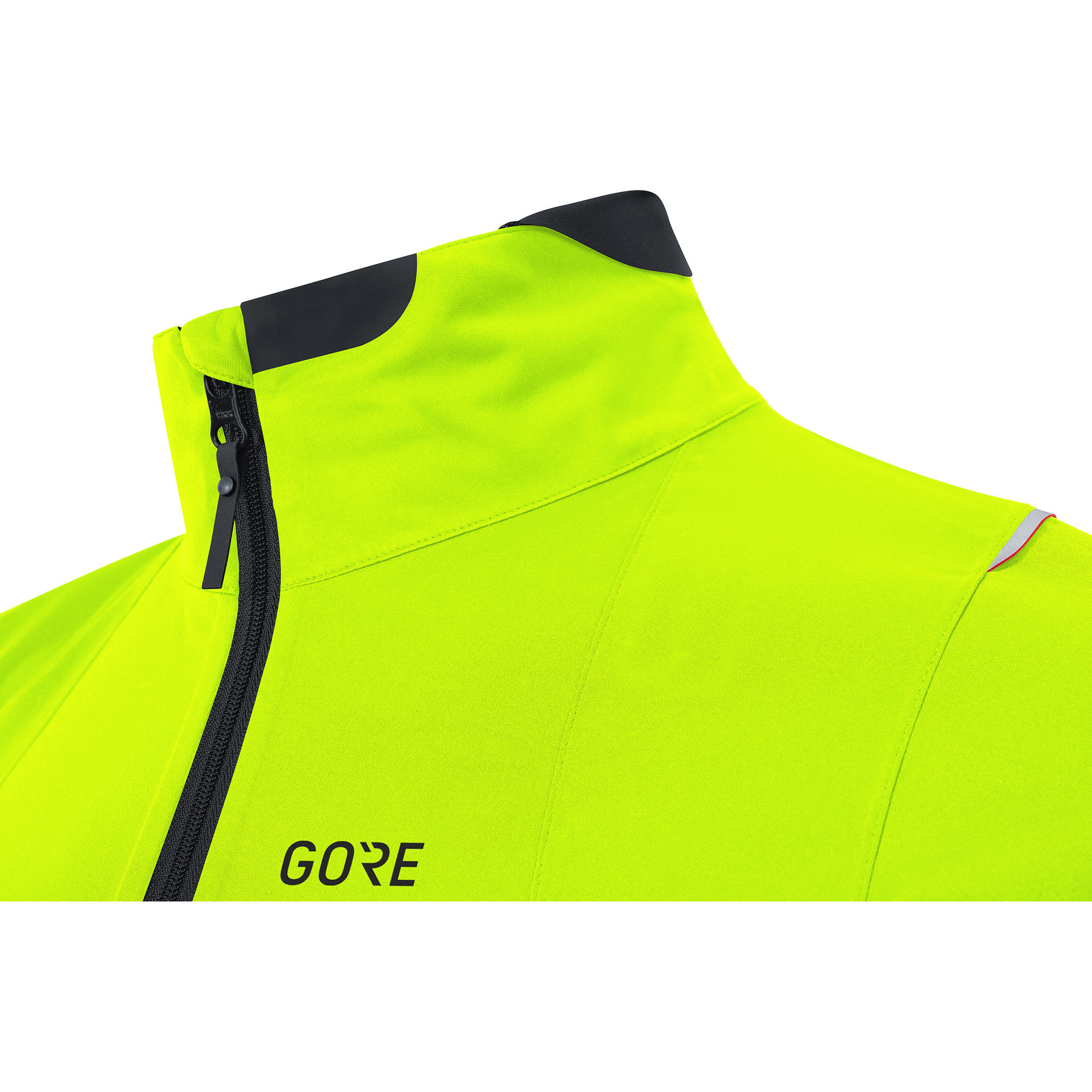 differently closer at best loved Imperméable Gore-Tex C7 Active | Alltricks.com