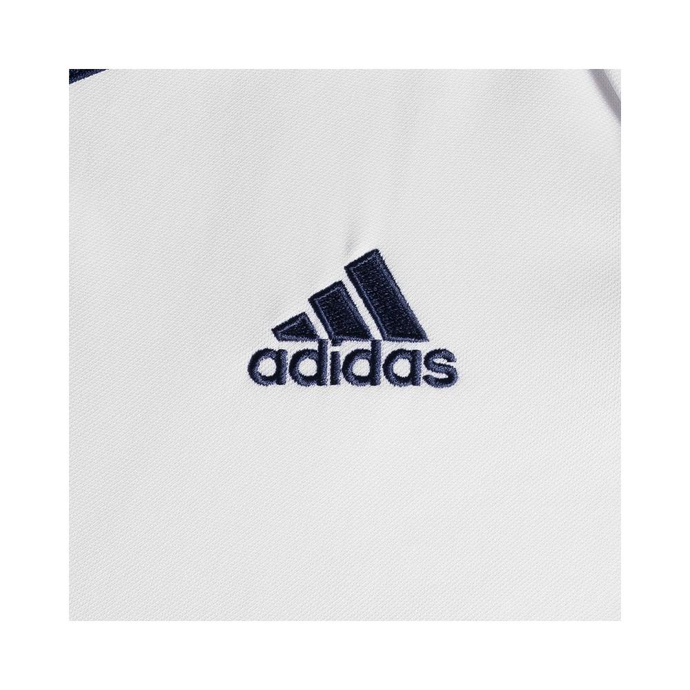 7cc16a8f20d FFR A JSY W BLC - Maillot Rugby FFR Femme Adidas | Alltricks.com