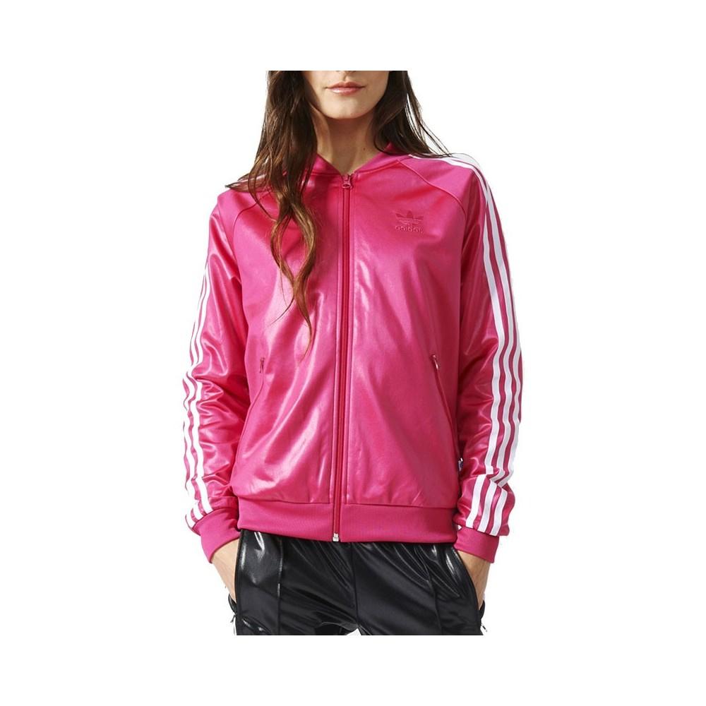 Veste Adidas Rose