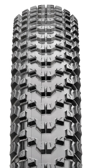 maxxis pneu ikon 26 x souple tubetype. Black Bedroom Furniture Sets. Home Design Ideas