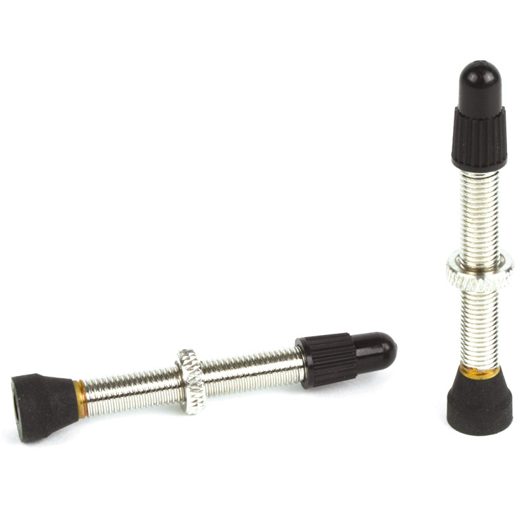 valves notubes tubeless 35 mm x2 paire. Black Bedroom Furniture Sets. Home Design Ideas