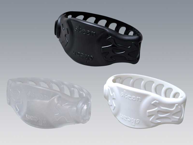 skean protection top tube transparent taille unique 19 gr. Black Bedroom Furniture Sets. Home Design Ideas