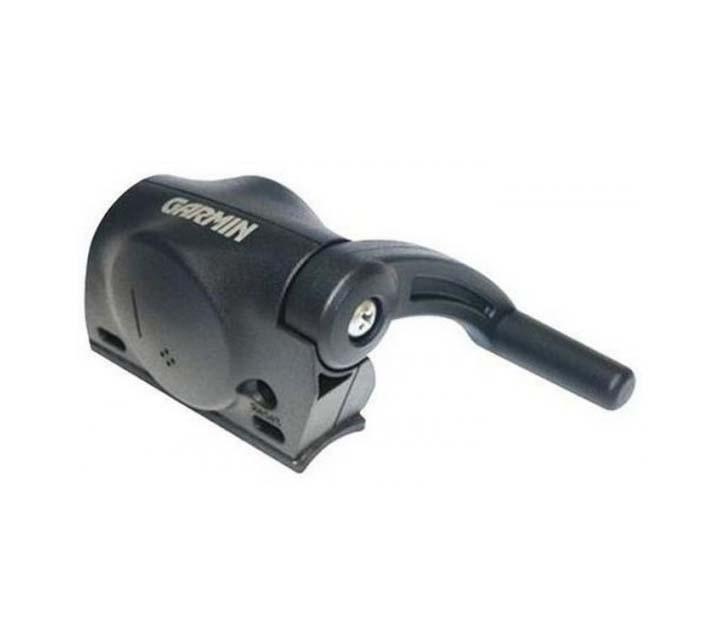 Garmin Cadence Sensor / Velocità GSC10