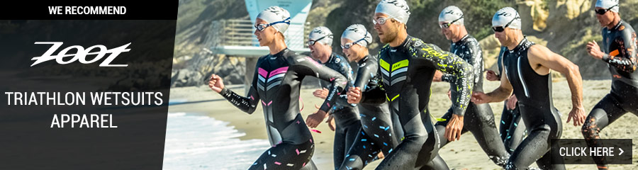 Triathlon Tri Suits | Alltricks