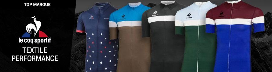 le-coq-sportif-cyclisme