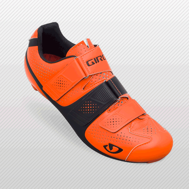 Guide d'achat chaussures velo route
