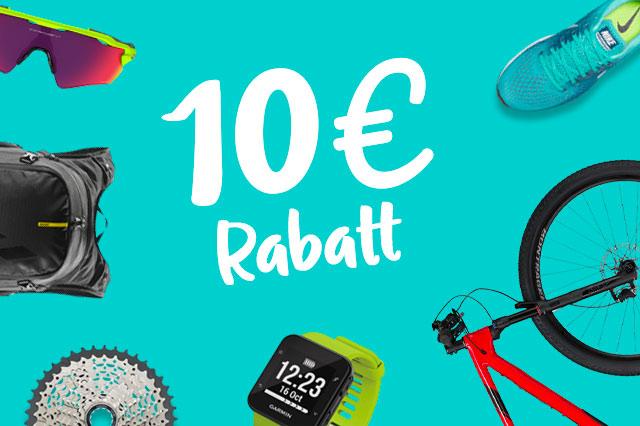 0c0bb46f4e1843 Bei der Freundschaftswerbung von Alltricks profitiert jeder! Werben Sie  Ihre Freunde und erhalten Sie einen Rabatt von 10€ bei Ihrer ersten  Bestellung.