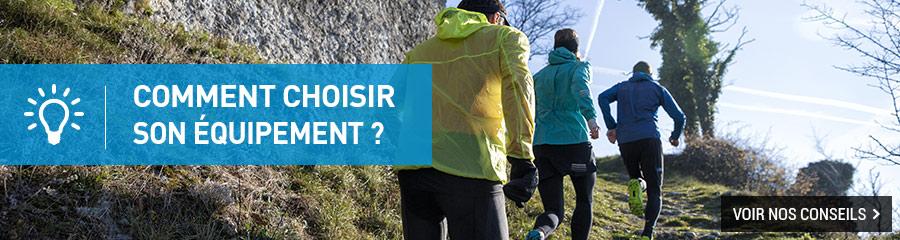 Choisir-equipement-running