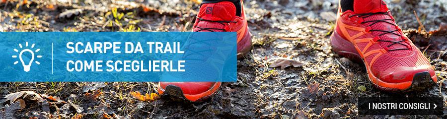 scarpe_trail
