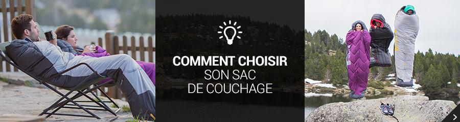 Choisir-sac-couchage