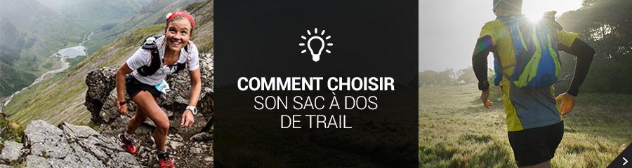 Choisir-sac-dos-trail
