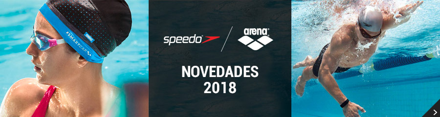 Speedo/Arena