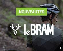 Nouveautés LeBram