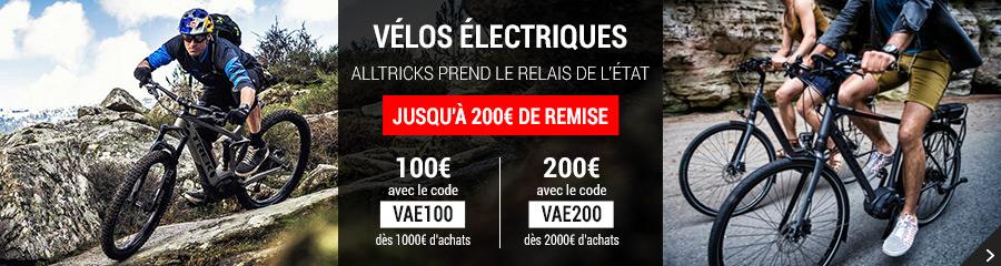 prime-velo-electrique
