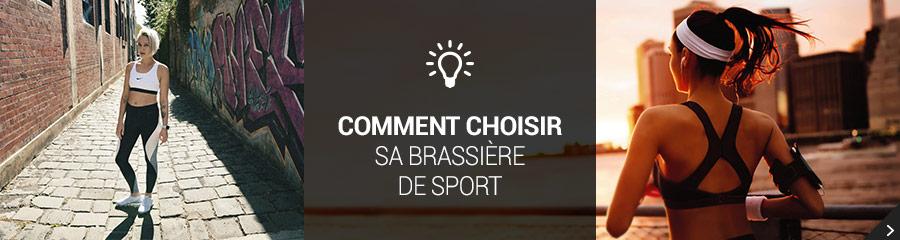 Conseils-choisir-brassiere-sport