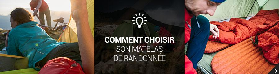 Choisir-matelas-rando