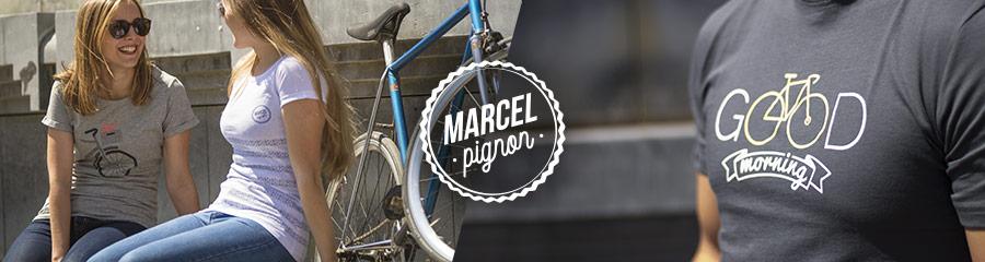 Marcel Pignon