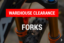 Forks Clearance