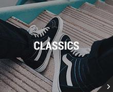 Vans Classics