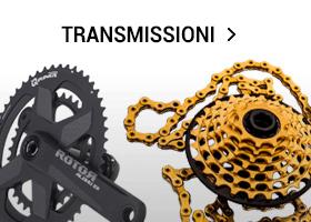 trasmissioni-bici