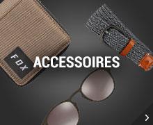 Lifestyle Accessoires
