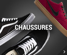 Lifestyle Chaussures