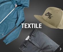 Lifestyle Textile