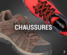Outdoor Chaussures